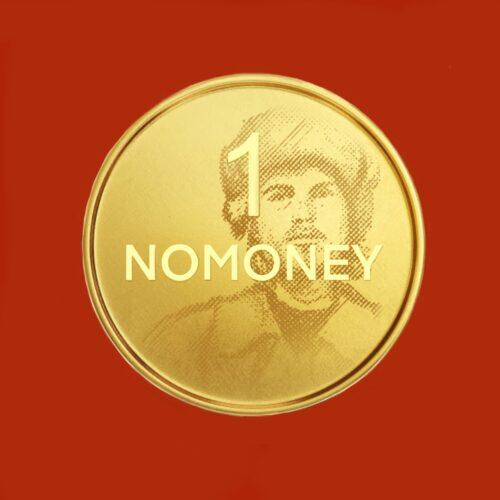 NOMONEY